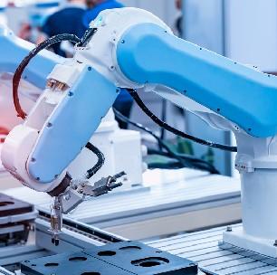 生产设备管理系统