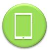 APP手机电商商城系统