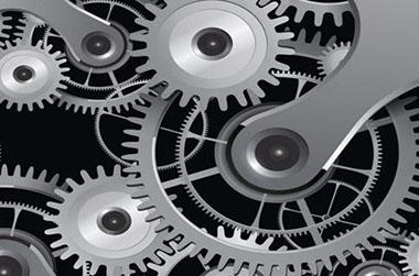 机械行业MES系统解决方案