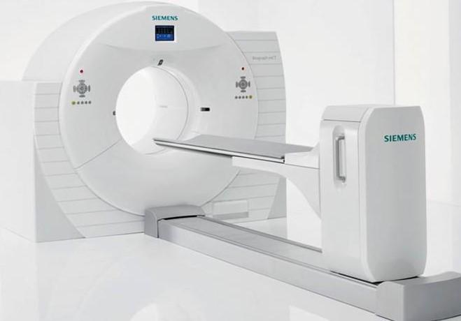 医疗器械行业MES系统解决方案