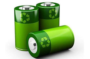 能源电池行业MES系统解决方案