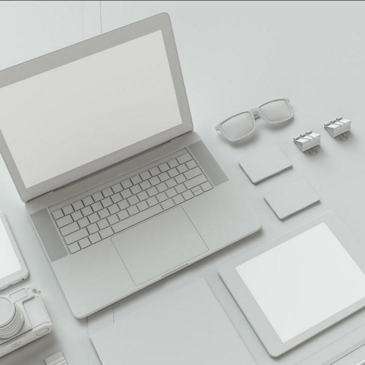 笔记本&平板电脑制造MES系统解决方案