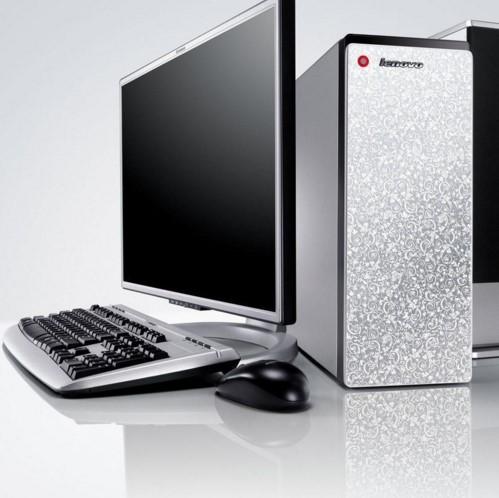 电脑制造MES系统解决方案