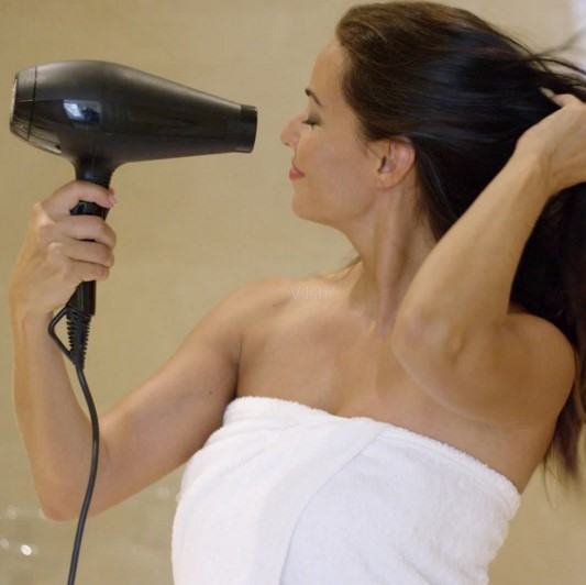 吹风机、剃须刀—整容保健电器制造MES系统