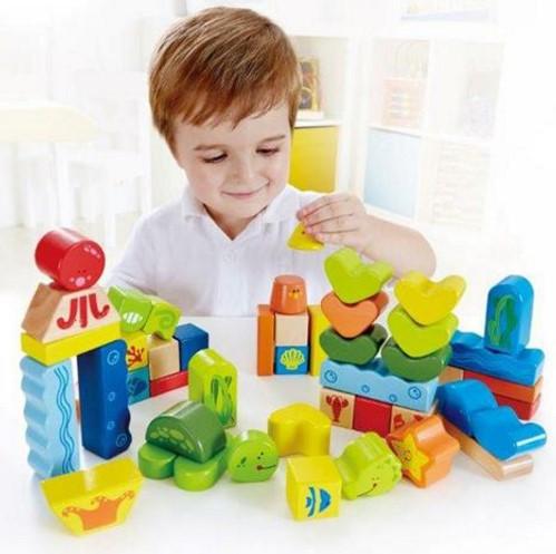 儿童玩具制造MES系统解决方案