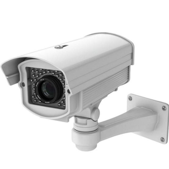 监控摄像头制造MES系统解决方案