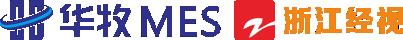 华牧网络科技MES系统